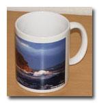 Test Mug photo