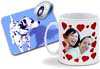 tasse mugs photo